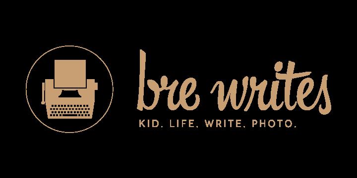 Bre Writes